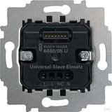 Busch-Jaeger Universal-Slave-Einsatz Bewg./Präsenzmelder 6440/05 U