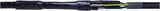 Cellpack Verbindungsmuffe 4x25-4x150qmm,1kV SMH4 25-150