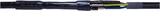 Cellpack Verbindungsmuffe 4x95-4x300qmm,1kV SMH4 95-300