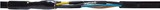 Cellpack Verbindungsmuffe f.Gummischlauchltg. SMH4G 1,5-10
