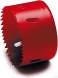 Cimco Lochsäge 68mm HSS-Bi-Metall 20 7468