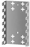 Corning LSA-Plus Montagewanne R25 T22 f.7 Leisten 79151-536 00
