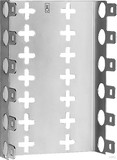 Corning LSA-Plus Montagewanne R27,5 T30 f.6 Leist. 79151-506 25