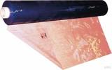 DEHN Abdecktuch B1350mm L..-50m ATK135MNS