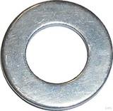 Dresselhaus Scheibe Form A 10,5 galv.verz. 1510/001/51 10,5 (100 Stück)