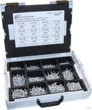 Dresselhaus Sortimo L-Boxx Pan-Head m. I-Stern 4499/000/06 8413