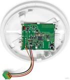 ESYLUX Funk-Transceiver für Rauchwarnmelder PROTECTORKRFTCV2G ws