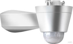 ESYLUX System-Leuchten-Unterteil m.230Gr BWM AL S 230i ws