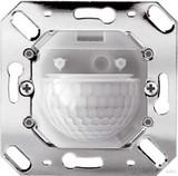 ESYLUX Wand-Präsenzmelder 180 Grad PD-C180i KNX