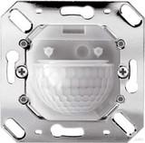 ESYLUX Wand-Präsenzmelder 180 Grad PD-C180i KNX ECO