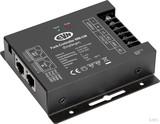 EVN Lichttechnik Funk-Empfänger-Controller 12-24V/DC-2x8A IP20 FCWWCW2X8A