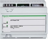 Elso IHC Netzteil 72W 771070