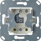 Elso UP-Schlüsselschalter 1-pol IP44 121920