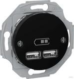 Elso USB-Ladestation sw RENOVA WDE011761