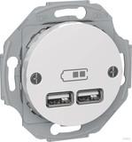 Elso USB-Ladestation ws RENOVA WDE011760