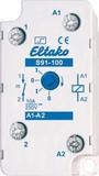 Eltako Stromstoßschalter f.EB/AP 1S 10A S91-100-230V