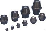 Erico Isolator ISO TP 35M10 (25 Stück)