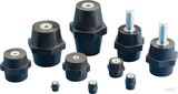 Erico Isolator ISO TP 35M6L (25 Stück)