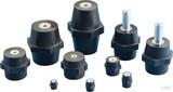 Erico Isolator ISO TP 40M8