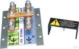 Erico Trennbares PEN-System PEN-D100