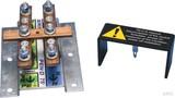 Erico Trennbares PEN-System PEN-D75
