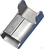 Erico Verschluß P2 FXBC10S2 (100 Stück)