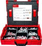 Fischer L-Boxx Elektro 553119
