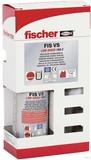 Fischer Montagemörtel 150 C SET #519548