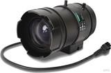 Fujian HD-Varioobjektiv 12,5-50mm IR DV4X12.5SR4A-SA1