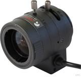 Fujian IR-S-Varioobjektiv 2,8-12mm TT02812D.IR-S
