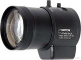 Fujian Varioobjektiv manuell 5-50mm,hochauflös. YV10X5B-2