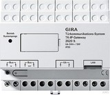 Gira 262098 TKS-IP-Gateway 10 Lizenzen Türkommunikat