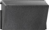 Gira Blindeinsatz 004800