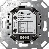 Gira Busankopplung UP, Instabus 057000