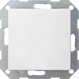 Gira CO2-FT Sensor KNX/EIB rws 210403