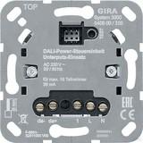 Gira DALI-Steuereinheit S3000 UP-Einsatz 540600