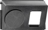 Gira Einsatz AMP Cat.5 003900