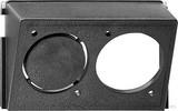 Gira Einsatz XLR-Verbinder 005500
