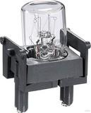 Gira Glühlampen-Element 5-7W E14 099400