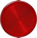 Gira Lichtsig.haube E10 rt 080320
