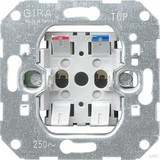 Gira Lichtsignal-Einsatz Fläche 016100