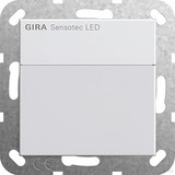 Gira Sensotec LED anthrazit 236827