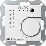 Gira Stetigregler rws-gl KNX/EIB 210003