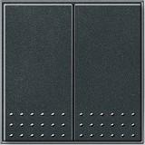 Gira Tast-Serienschalter anth TX44 012567