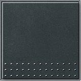 Gira Tast-Wechselschalter anth TX44 012667