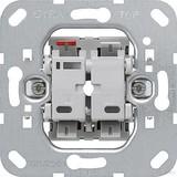 Gira Tastschalter Serien Einsatz 012500