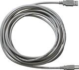 Gira USB-Anschlussleitung 090300