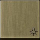 Gira Wippe Kontroll Symbol Licht System 55 brz 0285603