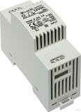 Grothe Netzgerät 100-240VAC/12VDC 2A NG AL12/2A