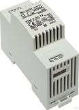 Grothe Netzgerät 100-240VAC/24VDC 1A NG AL24/1A